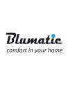 Blumatic